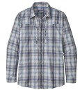 5256/Patagonia-M's-LS-Sun-Stretch-Shirt