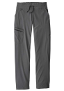 5260/Patagonia-Fall-River-Comfort-Stretch-Pants