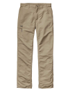 5261/Patagonia-Mens-Guidewater-II-Pants