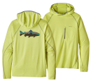 5264/Patagonia-Mens-Sunshade-Technical-Hoody