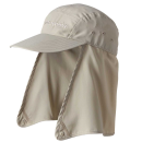 5265/Patagonia-Bimini-Stretch-Fit-Fly-Fishing-Cap