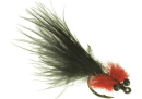 5270/Umpqua-Tarpon-Toad-II-Black-Red