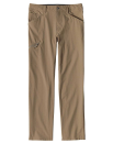 5278/Patagonia-Quandary-Pants-Short-Regular-Long