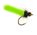 5287/Mop-Fly-Brass-Bead-Multiple-colors