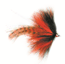 5296/Pike-A-Bou-Deceiver-Black-Orange