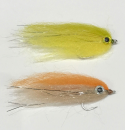 5297/Bedfords-Baitfish-Multiple-Colors