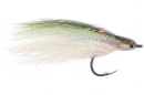 5307/Umpqua-Sea-Habit-Bucktail-Sardine