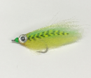 5311/Brents-Chartreuse-Baitfish