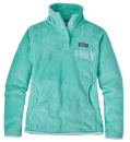 5319/Patagonia-Ws-Re-Tool-Snap-T-Fleece-Pullover
