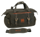 533/Fishpond-Bighorn-Kit-Bag