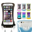 5368/DiCAPac-Waterproof-Case-for-Smartphone