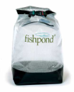537/Fishpond-Whitewater-Dry-Bag