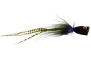 5376/Intruder-Musky-Popper
