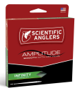 Scientific-Anglers-Amplitude-Smooth-Infinity