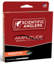 5404/Scientific-Anglers-Amplitude-Smooth-Bonefish