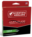 5405/Scientific-Anglers-Amplitude-Smooth-Trout