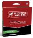 5406/Scientific-Anglers-Amplitude-Smooth-Titan-Long