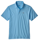 5409/Patagonia-M's-Polo-Fitz-Roy-Trout