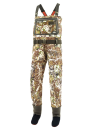5418/Simms-G3-Guide-Stockingfoot-River-Camo