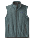5419/Patagonia-M's-Better-Sweater-Fleece-Vest