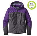 5428/Patagonia-W's-River-Salt-Jacket
