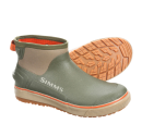 5432/Simms-Riverbank-Chukka-Boot