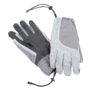 5433/Simms-Outdry-Shell-Glove