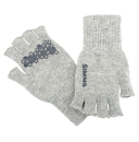 5439/Simms-Wool-Half-Finger-Glove