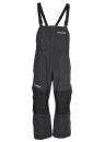 5443/Simms-Challenger-Insulated-Bib