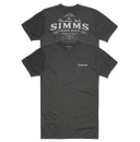 5456/Simms-100-Proof-T-Shirt