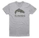 5460/Simms-Trout-Reel-Fill-T-Shirt