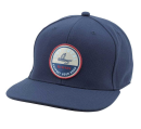 5463/Simms-Buy-Local-Cap