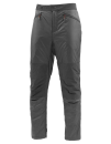 5479/Simms-Midstream-Insulated-Pant