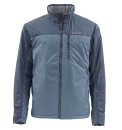 5480/Simms-Midstream-Insulated-Jacket