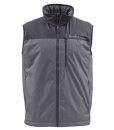 5481/Simms-Midstream-Insulated-Vest