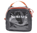5487/Simms-Challenger-Pouch