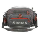 5488/Simms-Challenger-Ultra-Tackle-Bag