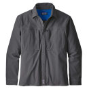 5495/Patagonia-M's-Long-Sleeve-Snap-Dry-Shirt