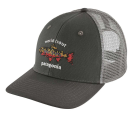 5496/Patagonia-World-Trout-Brook-Fishstitch-Trucker