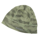 5500/Simms-Ultra-Core-Wool-Beanie