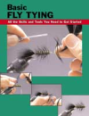 551/Basic-Fly-Tying