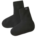 5513/Patagonia-Winter-Weight-Fleece-Oversocks