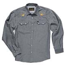 5529/Howler-Brothers-Crosscut-Deluxe-Snapshirt