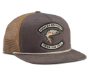 5539/Howler-Bros-Trout-Snapback