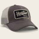 5542/Howler-Bros-Electric-Hat