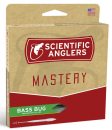 5548/Scientific-Anglers-Mastery-Bass-Bug