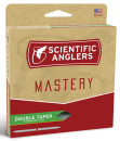 5551/Scientific-Anglers-Mastery-Double-Taper