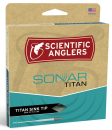 5555/Scientific-Anglers-Sonar-Titan-Sink-Tip
