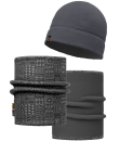 5558/Polartec-Buff-Hat-and-Neckware-Set