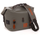 5564/FishPond-Castaway-Roll-Top-Gear-Bag